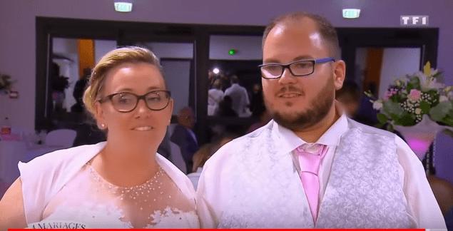 4 mariages pour 1 lune de miel du Mercredi 10 juillet 2019 - Ep3 - Isabelle et Christopher | Youtube / Find All Channel - Chaine Trouve tout