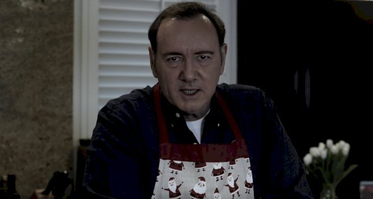Source: YouTube/ Kevin Spacey