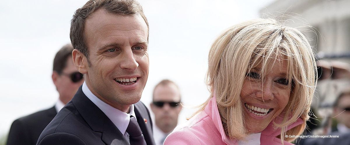 Brigitte Macron a 66 ans : Pourquoi elle et Emmanuel n'ont pas eu d'enfants ensemble ?