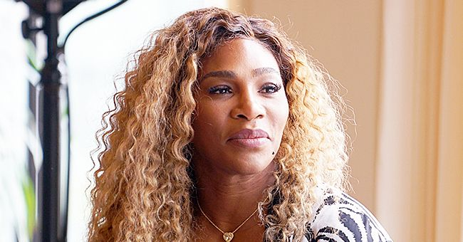 Serena Williams Opens up about the Effects of Migraine on Her Life through the Years