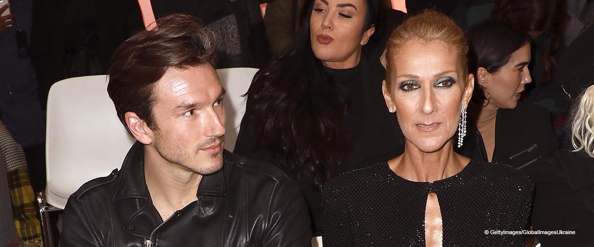 Une nouvelle passion... la danse : Céline Dion a révélé son souhait à Pepe Munoz