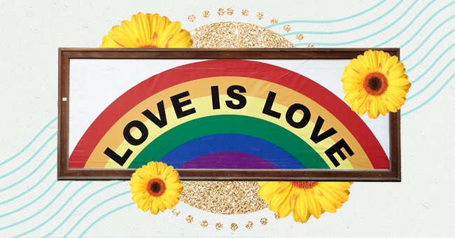 Unpacking Every Pride Flag & What They Represent