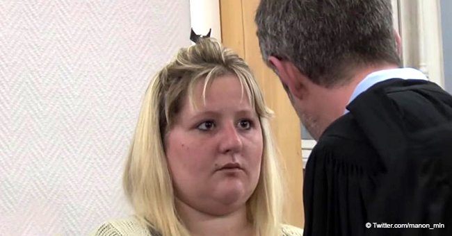 Affaire Fiona : pourquoi la mère de la fille tuée a été libérée de prison ?