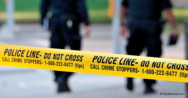 Un accident mortel en Isère : un couple meurt, le conducteur alcoolique est un gendarme