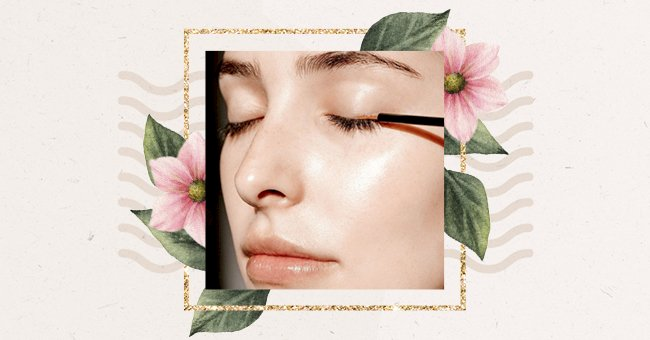 Our Pick: The Best Natural Lash Enhancing Techniques & Products To Try