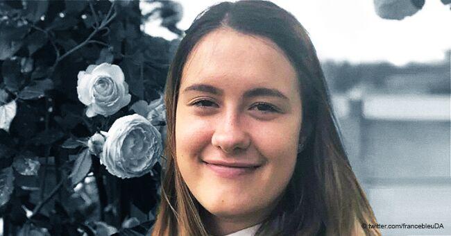 Saint-Sorlin-en-Valloire: Une marche blanche en l'honneur de la defunte jeune femme de 21 ans est prévu pour ce samedi