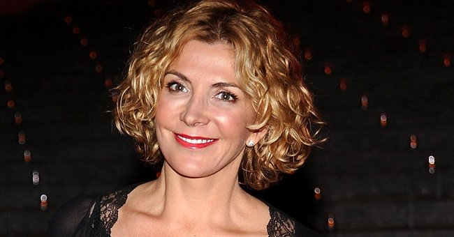 Andy Cohen and Lindsay Lohan Honor Late Friend and Co-star Natasha Richardson on Her Birthday