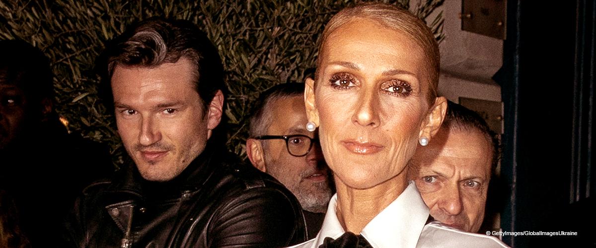 Céline Dion met fin aux rumeurs de romance avec Pepe Munoz en révélant son orientation