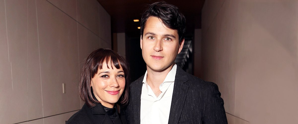 Who Is Ezra Koenig? Get to Know Rashida Jones' 8-Year-Younger Boyfriend