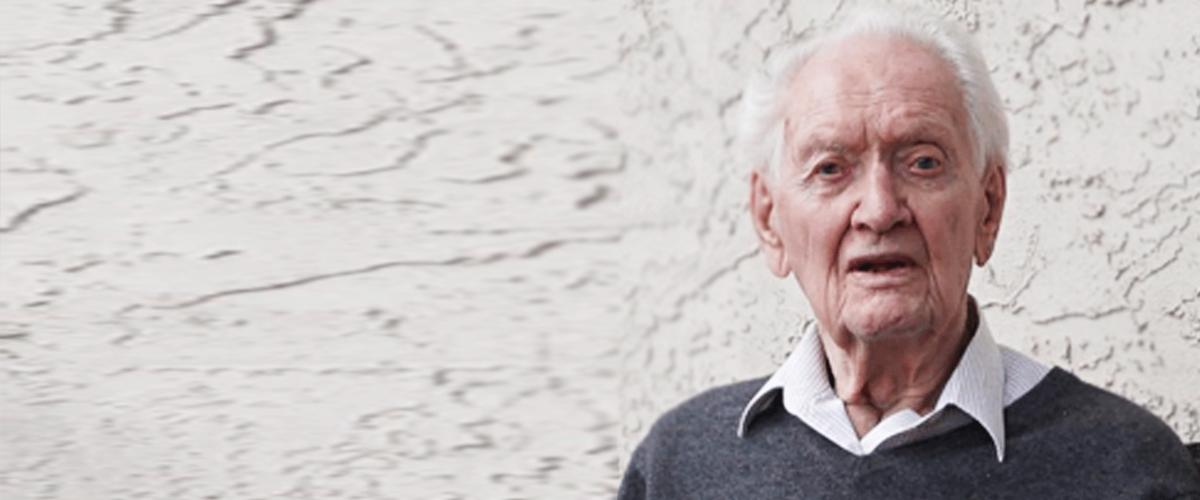 Battle of Britain Hero John Hart Dead at 102