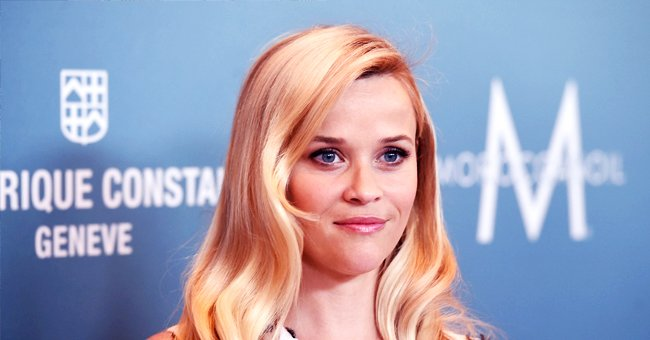 Reese Witherspoon's Two Marriages and Three Children