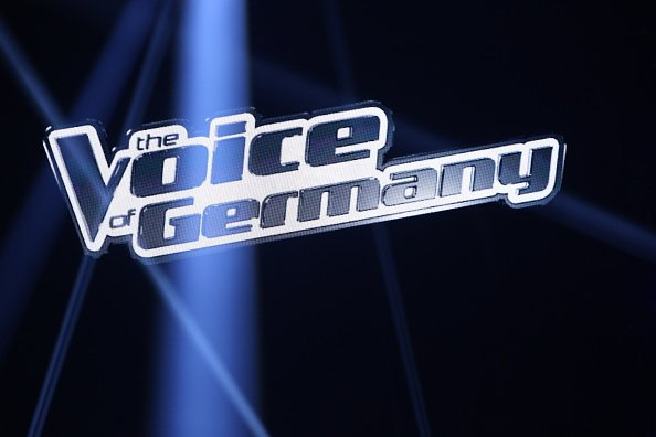 'The Voice of Germany'-Finale In Berlin | Quelle: Getty Images