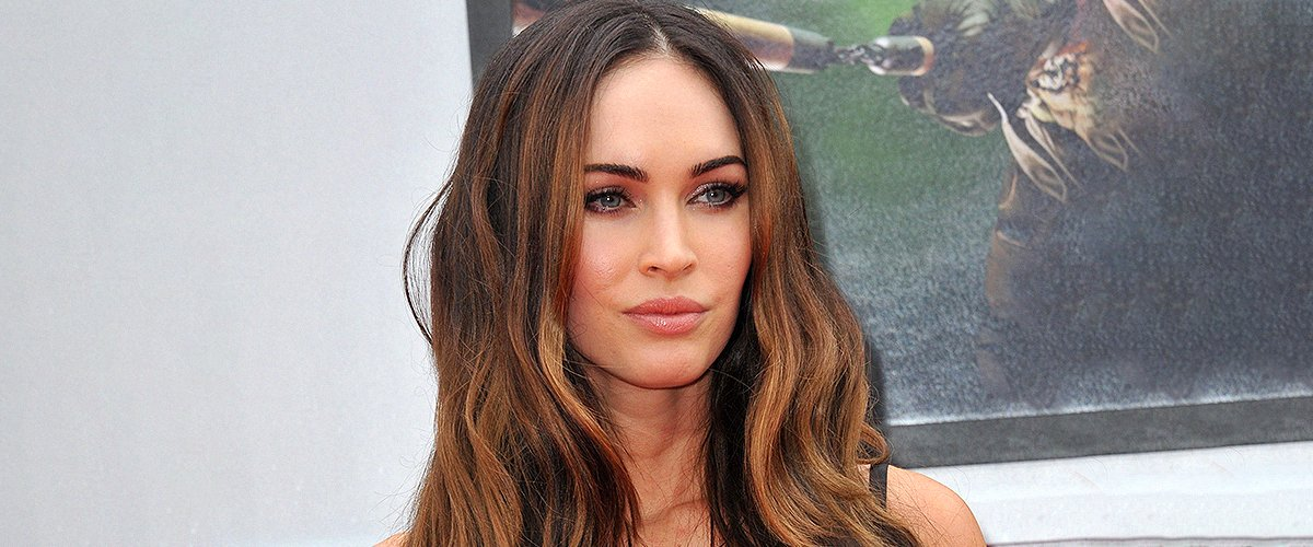 Megan Fox and Machine Gun Kelly Had Instant Chemistry — Glimpse into Their Romance