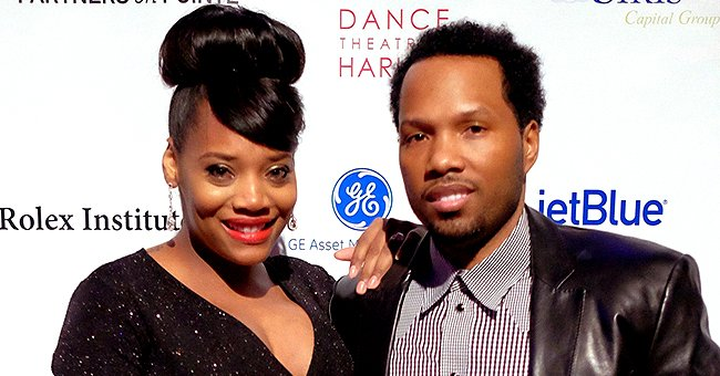 Mendeecees of LHHNY Fame Will Reportedly Have to Serve Remaining 9 Months in Halfway House or on House Arrest
