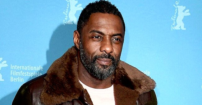 Idris Elba from 'Thor: Ragnarok' Has Two Children — Facts about Isan, the Actor's Only Daughter