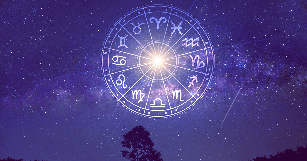 Understanding astrology and its meaning | Photo: Courtesy of Nebula