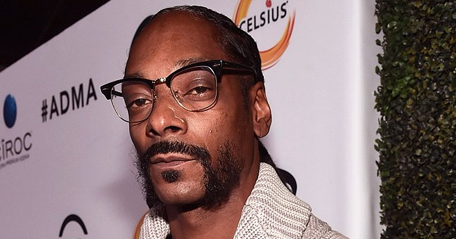 Snoop Dogg's Daughter Cori Broadus Reveals She Tried to End Her Life as She Shares New Photos