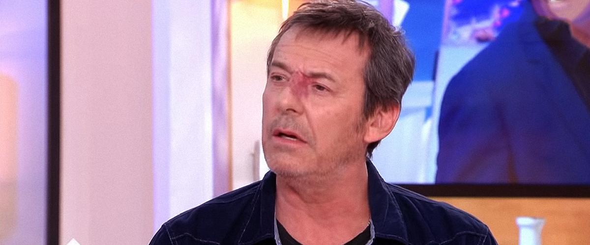 """Un candidat a été avantagé par Jean-Luc Reichmann, lors des """"12 coups de midi"""""""