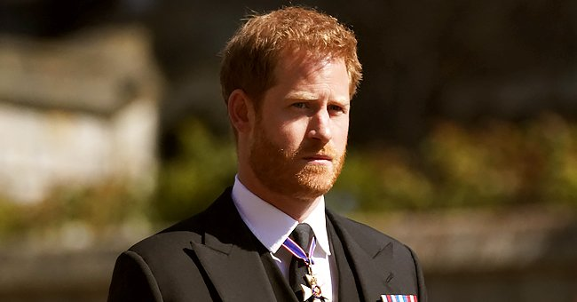 The Sun: Royal Expert Analyzes Harry's Claims about the Royals and Gives Them 'Moan Ratings'