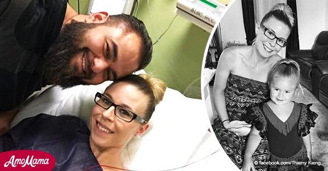 Une femme est décédée 2 jours après avoir accouché à Marseille : Voici ce dont elle a souffert