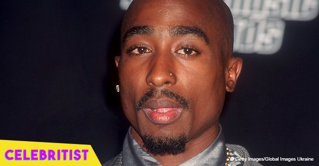 Tupac murder suspect confesses to role in killing after revealing fatal cancer diagnosis