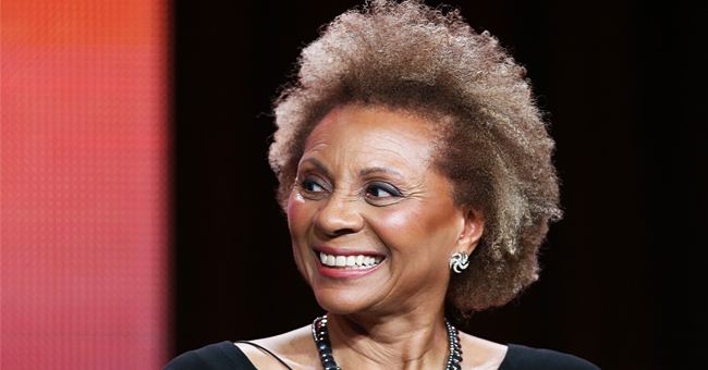 Inside Leslie Uggams' 54-Year Interracial Marriage That Defied the Odds