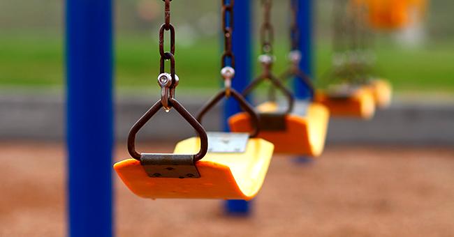 Sarthe : l'aire de jeux pour enfants sera déplacée car jugée trop bruyante par certains
