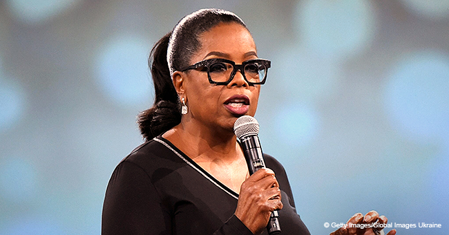 Oprah Voices Unwavering Support for Michael Jackson's Accusers despite Extreme 'Hateration'