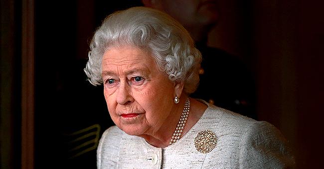 Queen Elizabeth and Her Stories of Loss: Difficult Years of the Royal Family Matriarch