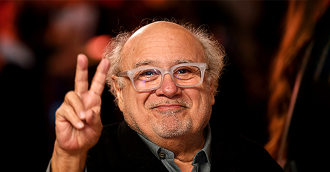 Danny DeVito's Three Children Are All Grown up — Meet Them All