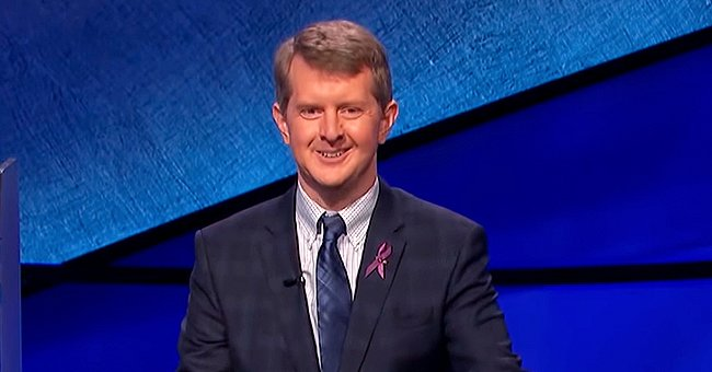 Ken Jennings Is Crowned 'Jeopardy! The Greatest of All Time' Champion and Fans React