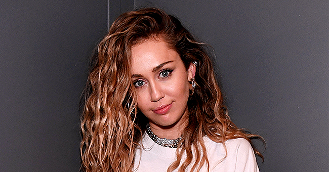 Miley Cyrus' Comment Implying Being Gay Is a Choice Sparks Backlash on Twitter