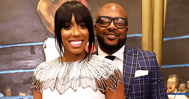 Porsha Williams Reveals in Recent RHOA Episode That Dennis McKinley Asked Her to Return Engagement Ring after Breakup