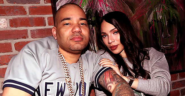'Breakfast Club' Host DJ Envy and Gia Casey Open up about Recently Suffering a Miscarriage