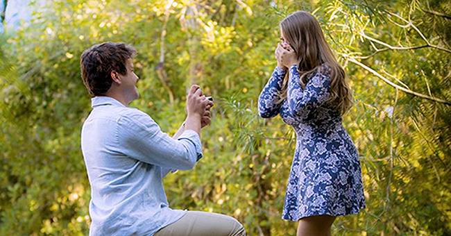 'Crikey! It's the Irwins' Star Bindi Irwin Reveals More Details about Her Engagement to Chandler Powell on GMA