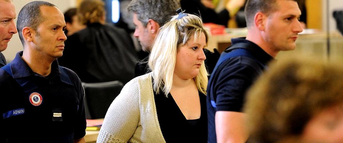 Affaire Fiona : les enquêteurs ont pu démasquer la mère et le beau-père de Fiona