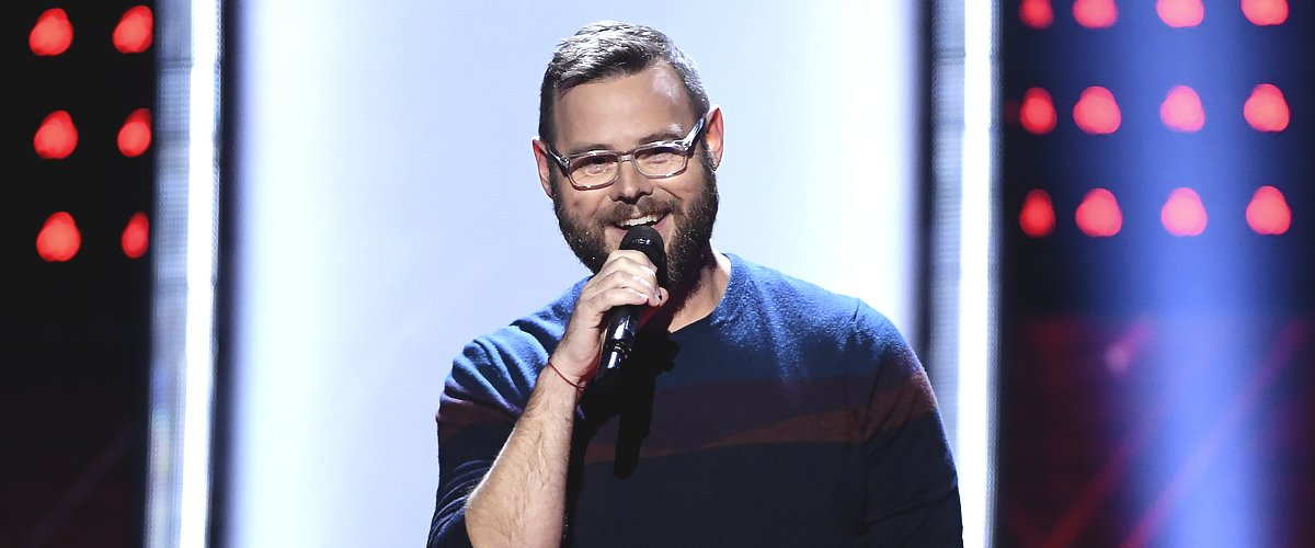Todd Tilghman Is a Pastor and Father of 8 Kids — Meet 'The Voice' Winner's Beautiful Family