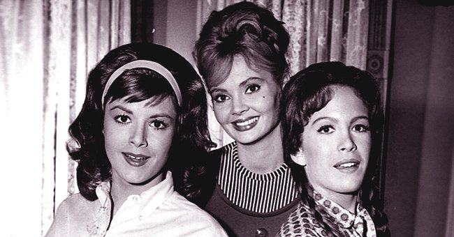 'Petticoat Junction' Facts That Fans Might Not Know