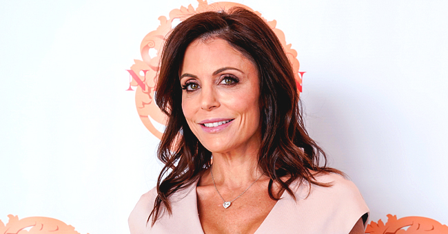 RHONY Star Bethenny Frankel Shares Tribute to Late Boyfriend 1 Year after His Passing