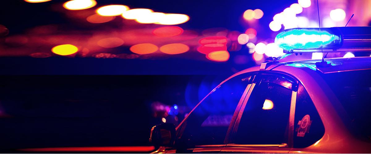 Un policier a été tué en sortant d'une discothèque à Toulouse