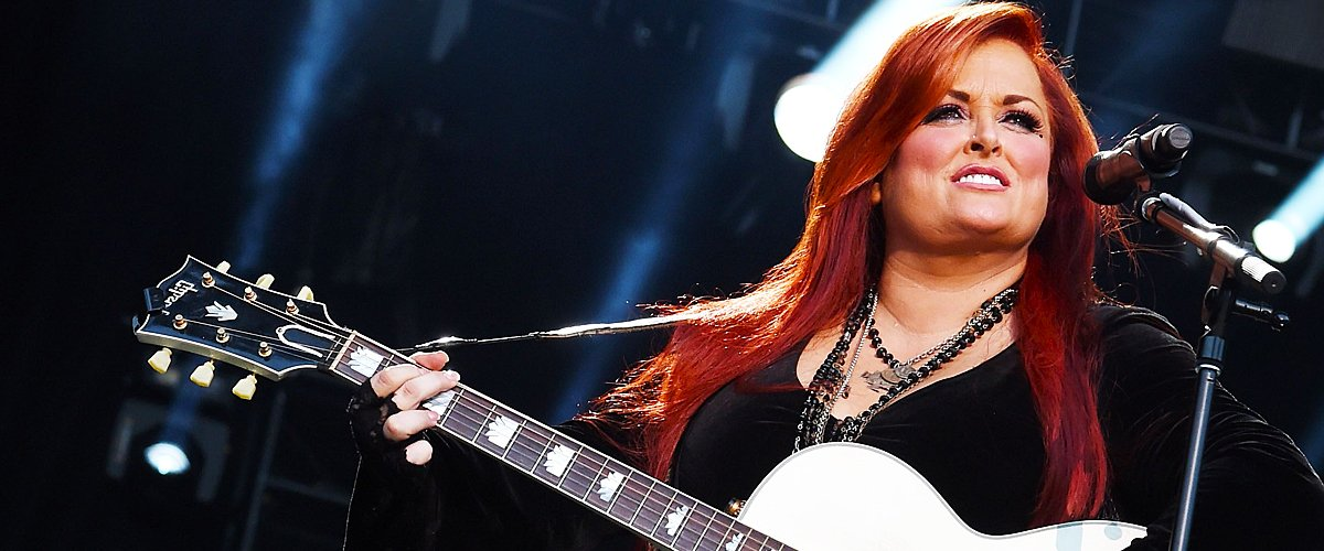 Wynonna Judd's Personal Life — 3 Marriages, Troubled Daughter, Betrayal, and Mr Right