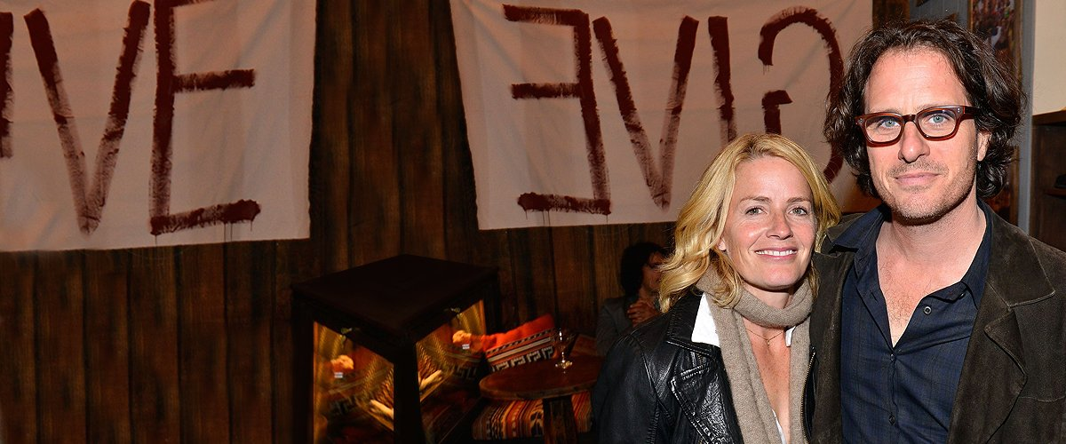 Elisabeth Shue Has Been Married for More Than 20 Years — What to Know about the Actress