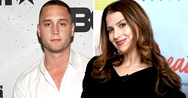 Hilaria Baldwin, Chet Hanks & More Celebs Whose Accents Have Been Questioned over the Years