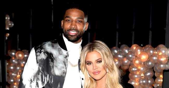 Us Weekly: Khloé Kardashian and Tristan Thompson Have Not Rekindled Their Romantic Relationship since Their Split