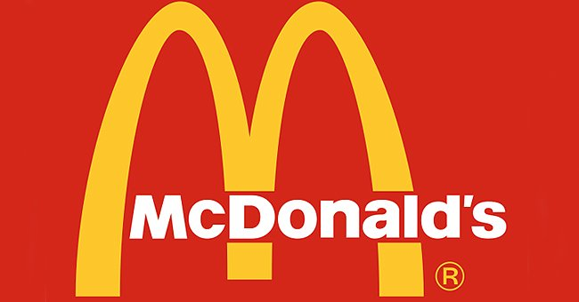 McDonald's Reports Lowest Quarterly Profits in 13 Years — What Is Going to Happen?