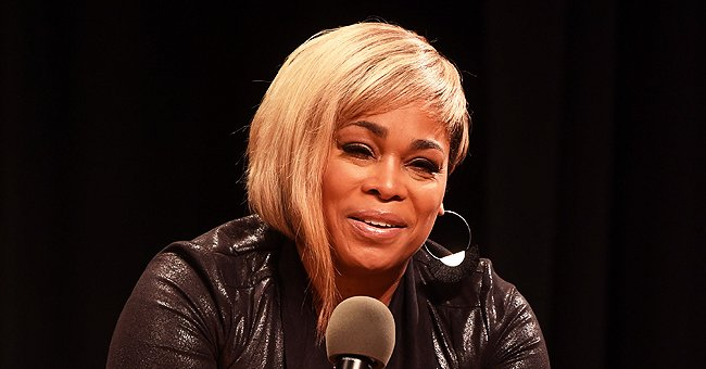 Fan Says T-Boz's Daughter Looks like Her Dad Mack 10 as She Poses with Braids in a Photo