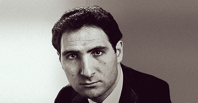 Here's What Judd Hirsch from 'Taxi' Looks like Nowadays