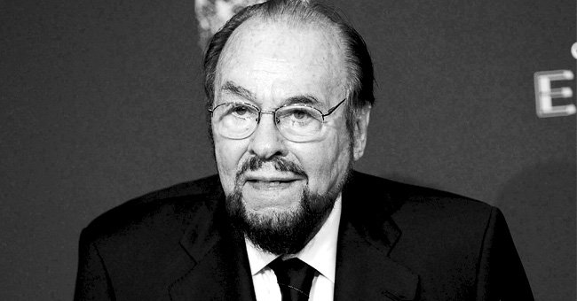 Andy Cohen, Jeff Daniels & Others Remember 'Inside the Actors Studio' Host James Lipton after His Death at 93