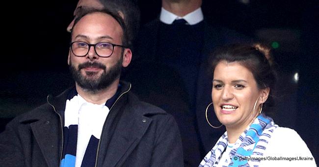 Marlène Schiappa : qui est son mari et père de ses deux enfants, qui préfère rester loin de la politique