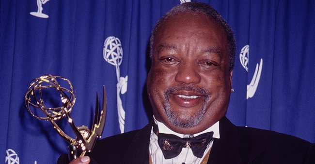 Remembering Paul Winfield —Interesting Facts about the 'Sounder' Star's Life